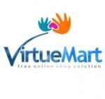 Расширения для Virtuemart
