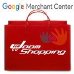 Выгрузка Joomshopping для Google Merchant Center