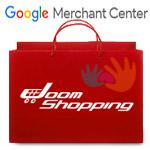 Выгрузка Joomshopping дляGoogle Merchant Center