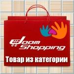 Показать товары той же категории/производителя на странице товара Joomshopping